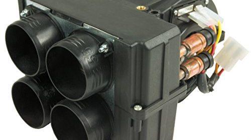 Heater Utv Amp Atv Snow Plows